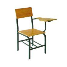 صندلی دانشجویی 140