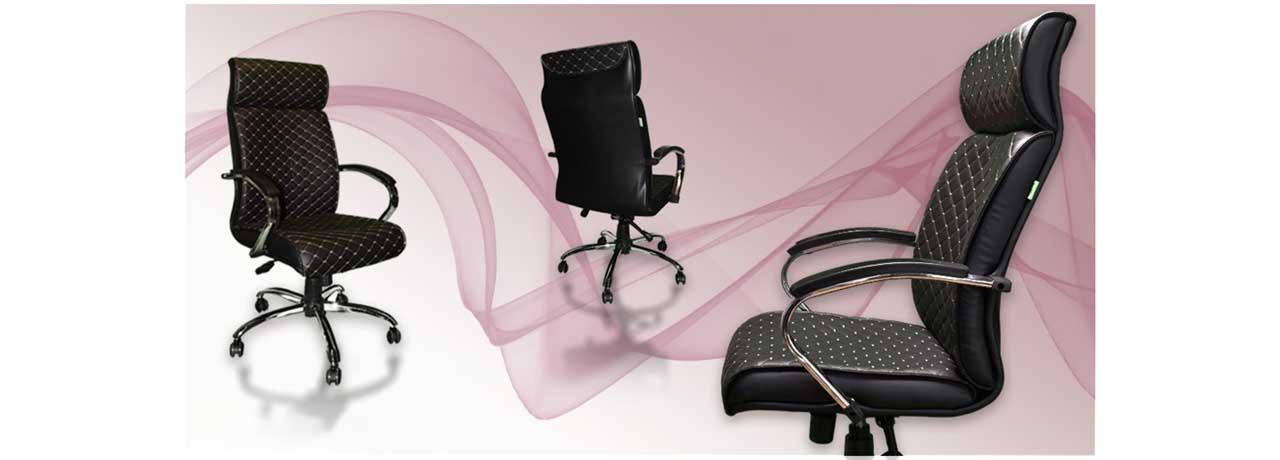 6 نکته برای تمیز کردن و نگهداری از صندلی اداری