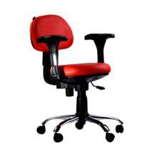 صندلی کارمندی کد 112 گروه صنعتی اجلاس