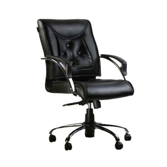 صندلی کارمندی کد 312