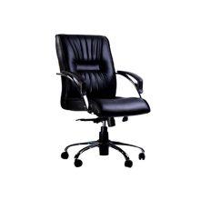 صندلی کارمندی کد 412 گروه صنعتی اجلاس