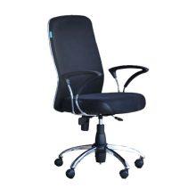 صندلی کارمندی کد 422 گروه صنعتی اجلاس