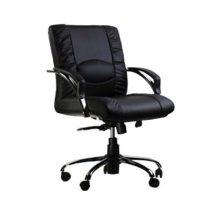 صندلی کارمندی کد 812 گروه صنعتی اجلاس