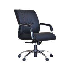صندلی کارمندی کد 922 گروه صنعتی اجلاس