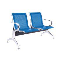 صندلی انتظار دو نفره مدل H 152 شفق