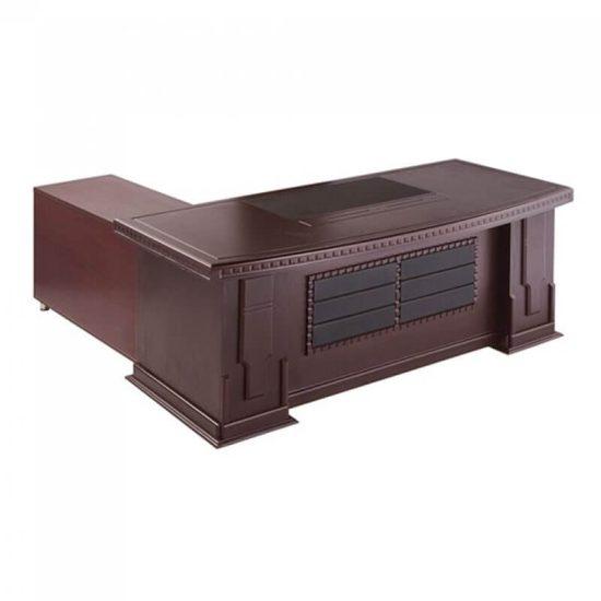 میز مدیریتی مدل سبلان
