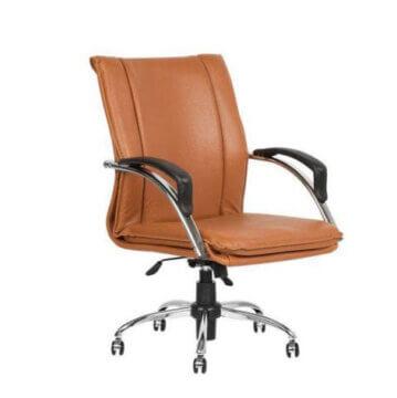 راهنمای خرید صندلی کامپیوتری