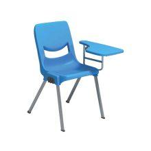 صندلی دانش آموزی سهند آذران تحریرات