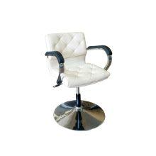 صندلی آرایشگاهی کوپ کد 208 فاپکو