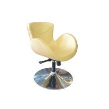 صندلی آرایشگاهی کوپ کد 210 فاپکو