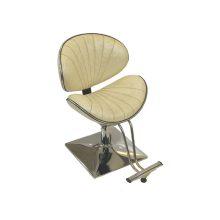 صندلی آرایشگاهی کوپ کد 212 فاپکو