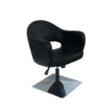 صندلی آرایشگاهی کوپ کد 217 فاپکو