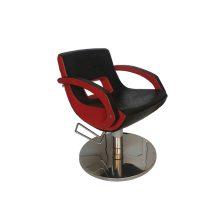 صندلی آرایشگاهی کوپ کد 218 فاپکو